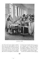giornale/VEA0009388/1940/unico/00000169