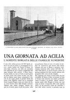 giornale/VEA0009388/1940/unico/00000171