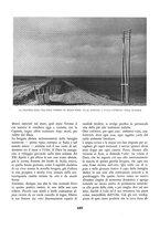 giornale/VEA0009388/1940/unico/00000172