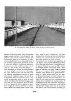 giornale/VEA0009388/1940/unico/00000173