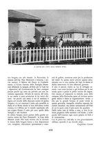 giornale/VEA0009388/1940/unico/00000174