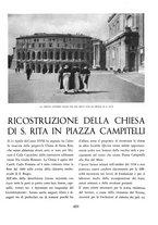 giornale/VEA0009388/1940/unico/00000175
