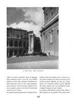 giornale/VEA0009388/1940/unico/00000176