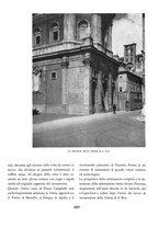 giornale/VEA0009388/1940/unico/00000177