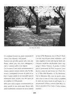 giornale/VEA0009388/1940/unico/00000179