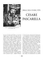 giornale/VEA0009388/1940/unico/00000180