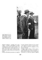 giornale/VEA0009388/1940/unico/00000181