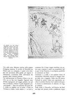giornale/VEA0009388/1940/unico/00000183