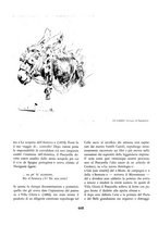 giornale/VEA0009388/1940/unico/00000184