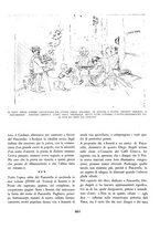 giornale/VEA0009388/1940/unico/00000185