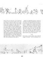 giornale/VEA0009388/1940/unico/00000186
