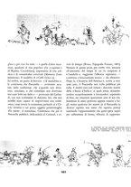 giornale/VEA0009388/1940/unico/00000187