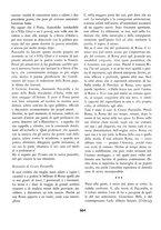 giornale/VEA0009388/1940/unico/00000188