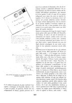 giornale/VEA0009388/1940/unico/00000189