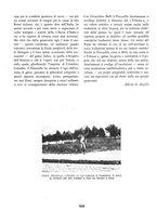 giornale/VEA0009388/1940/unico/00000190