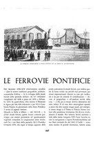 giornale/VEA0009388/1940/unico/00000191