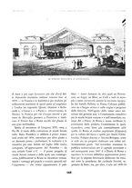 giornale/VEA0009388/1940/unico/00000192