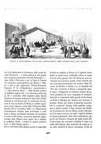 giornale/VEA0009388/1940/unico/00000193