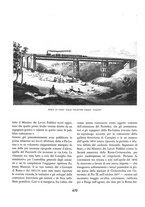 giornale/VEA0009388/1940/unico/00000194