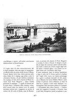 giornale/VEA0009388/1940/unico/00000195