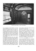 giornale/VEA0009388/1940/unico/00000196