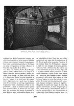 giornale/VEA0009388/1940/unico/00000197