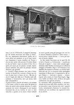 giornale/VEA0009388/1940/unico/00000198