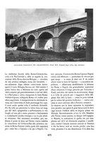 giornale/VEA0009388/1940/unico/00000199