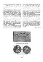 giornale/VEA0009388/1940/unico/00000200