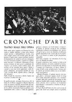 giornale/VEA0009388/1940/unico/00000201