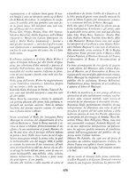 giornale/VEA0009388/1940/unico/00000202