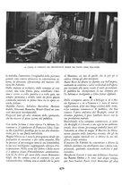 giornale/VEA0009388/1940/unico/00000203