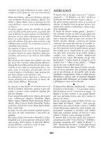 giornale/VEA0009388/1940/unico/00000204