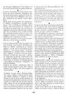 giornale/VEA0009388/1940/unico/00000205