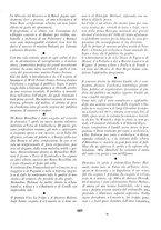 giornale/VEA0009388/1940/unico/00000207