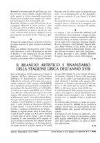 giornale/VEA0009388/1940/unico/00000208