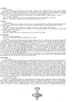 giornale/VEA0009388/1940/unico/00000212