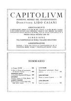 giornale/VEA0009388/1940/unico/00000214