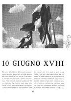giornale/VEA0009388/1940/unico/00000215