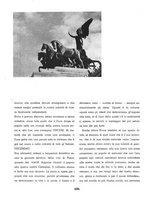 giornale/VEA0009388/1940/unico/00000216