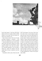 giornale/VEA0009388/1940/unico/00000217
