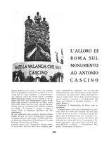giornale/VEA0009388/1940/unico/00000218