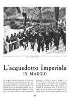 giornale/VEA0009388/1940/unico/00000219