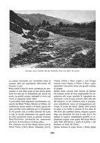 giornale/VEA0009388/1940/unico/00000220