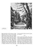 giornale/VEA0009388/1940/unico/00000261
