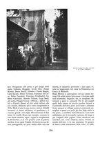 giornale/VEA0009388/1940/unico/00000262