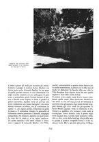 giornale/VEA0009388/1940/unico/00000263