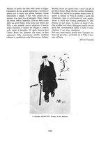 giornale/VEA0009388/1940/unico/00000264