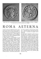 giornale/VEA0009388/1940/unico/00000265