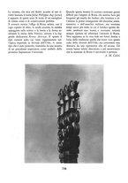 giornale/VEA0009388/1940/unico/00000266